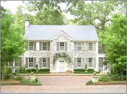 lime wash brick exterior lime wash brick exterior exterior painting best whitewash brick house ideas on