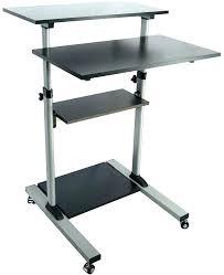 under desk foot stool footrest under desk medium size of footrest under desk leg rest under