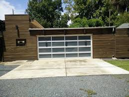 image of photo gallery garage door repair austin tx chameleon overhead with regard to glass