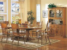 country dining room chairs. Country Oak Dining Room Set Ideas Chairs