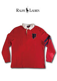 it is the rugby ralph lauren gothic p for overseas purchases goods the paper tag attached to corruption