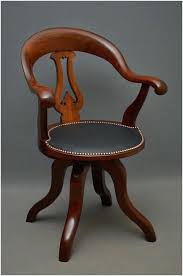 victorian office chair. Victorian Office Chair. Chair Desk A The Best Option By C T