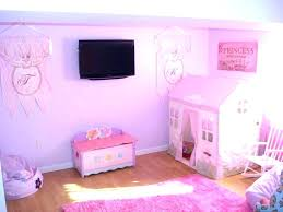 disney princess room decor ideas princess bedroom decorating ideas fascinating princess room decor large size of