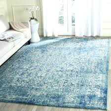 ombre area rugs blue rug t best ideas on navy living fl ivory