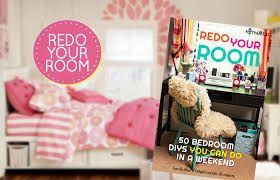 A Look At Redo Your Room