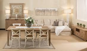 Dining Tables Sets Sydney