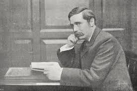 <b>H.G. Wells</b>: His Life and Work