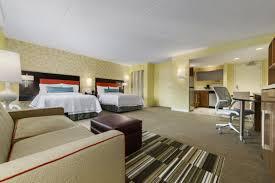 Nashville 2 Bedroom Suites Home2 Suites By Hilton Nashville Tn Home2 Suites Media Center