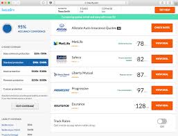 Insurance Plan Mparison Chart Plans Best Worst Sites To
