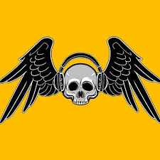 <b>The Chemical</b> Brothers - Elektrobank(Motor X3Me & Floyd The ...