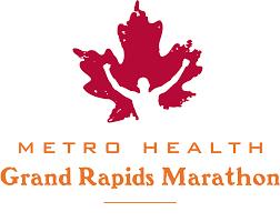 Grand Rapids Marathon Elevation Chart Kent County 5k Detail Gotr Kent Muskegon Counties