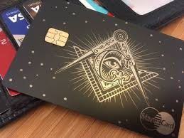 Credit Card Templates For Sale Custom Metal Credit Cards Made In The U S Veteran Owned
