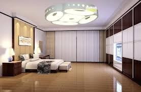 New Ideas Ceiling Lights For Bedroom Modern With Contemporary Lighting Design