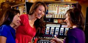 5 Things to know before playing Online Slots | Focus | Breaking Travel News