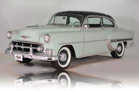 similiar tires buick keywords 1953 buick skylark wire wheels 1953 wiring diagram and circuit