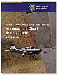 Faa Chart User Guide Aeronautical Chart Users Guide National Aeronautical