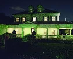 christmas house lighting ideas. Friendly Lights For Your Holiday Season! Star_Shower_laser_light_for_christmas_house Christmas House Lighting Ideas S