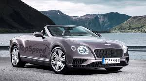 2018 bentley supersport. contemporary 2018 2018 bentley continental gtc for bentley supersport s