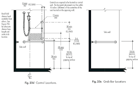 moen rough in shower valve how to install shower valve rough in shower valve rough in moen rough in shower valve