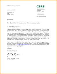 job recommendation letter for student ledger paper construction job letter of recommendation