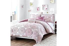 twin xl duvet covers comforter sets macys target