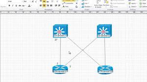 visio network diagrams intelligent network connector visio network diagrams intelligent network connector