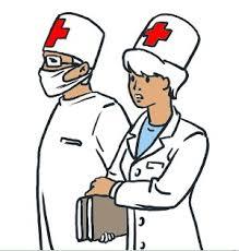 Роль медицинской сестры в осуществлении профилактики и ухода при  Тактика симптоматического лечения при ВИЧ инфекции