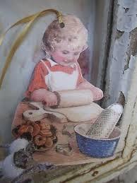Bastelbuch Weihnachtliche Fenster Deko Aus Wellpappe U
