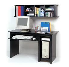 black desk desktop background error ikea with drawer wallpaper windows 10