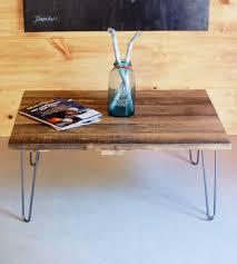 impressive on barn wood coffee table with reclaimed barn wood coffee table with hairpin legs features