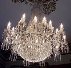 15 inspirations of expensive chandeliers