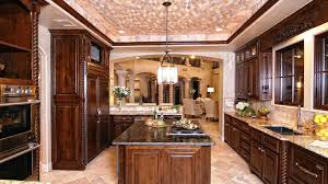 Red Country Kitchen Cabinets Kitchen Natural Maple Kitchen Cabinets With Country Kitchen