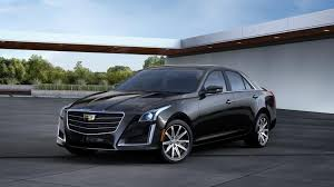2018 cadillac lease deals. unique lease all vehicles throughout 2018 cadillac lease deals