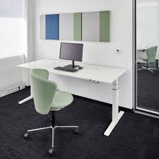 bene office furniture. Workplace Bene Office Furniture