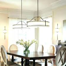 how high to hang chandelier modern design how high to hang chandelier over dining table dining how high to hang chandelier