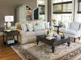 room and board furniture reviews. Room And Board Sofa Reviews 43 With Furniture