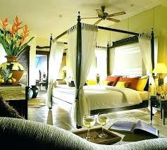 canopy bed designs – nanniearcher.club