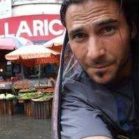 "200+ ""Audel"" profiles | LinkedIn"