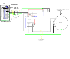air compressor pressure switch wiring diagram on to 2011 12 22 trane e library wiring diagrams at Trane Compressor Wiring Diagram