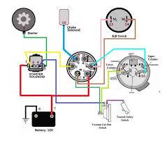universal ignition switch wiring diagram electrical mustang 3 wire 4 wire key switch diagram universal ignition switch wiring diagram imagine universal ignition switch wiring diagram copy portrayal divine 1964 28hp