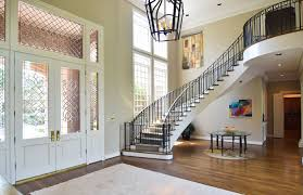 New Trends In Decorating Ambelish 12 Latest In Home Decor On New Home Designs Latest