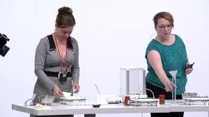 Rezeptur Live Cooking Gute Kapsel Schlechte Kapsel Dr Julia Potschadel Dr Sandra Barisch