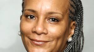 AIDS Activist Vanessa Johnson Talks About Living With HIV
