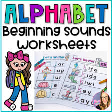 A collection of english esl worksheets for home learning, online practice, distance learning and english classes to teach about spanish, spanish. Pre K Spanish Worksheets