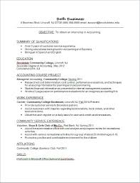 ... Resume Example, Culinary Internship Resume Sample Business Major Resume  Example Culinary Student Resume Examples: ...