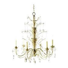 ethan allen chandeliers medium size of cloche chandelier chandelier linear chandelier alt ethan allen lighting chandeliers
