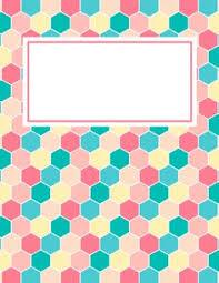 Free Printable Binder Covers 129 Best Binder Cover Templates Images Binder Cover Templates