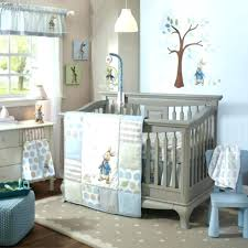 lamb pictures for baby nursery ivy peter rabbit 6 piece crib bedding c and pictu