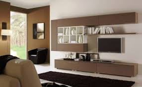 Small Picture House Colour Schemes Interior Home Colour Schemes Interior House