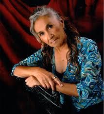 Obituary   Maria Elena Alcantar   Carrillo's Tucson Mortuary, Inc.